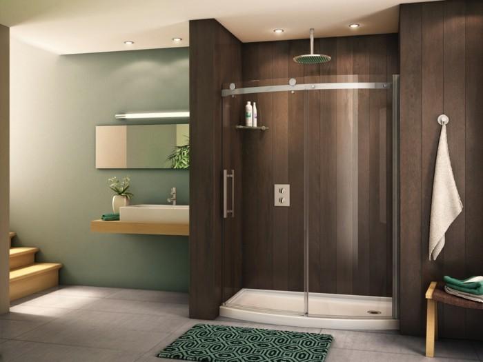 Dusche Statt Badewanne : statt dusche : related to dusche statt badewanne einbauen dusche statt