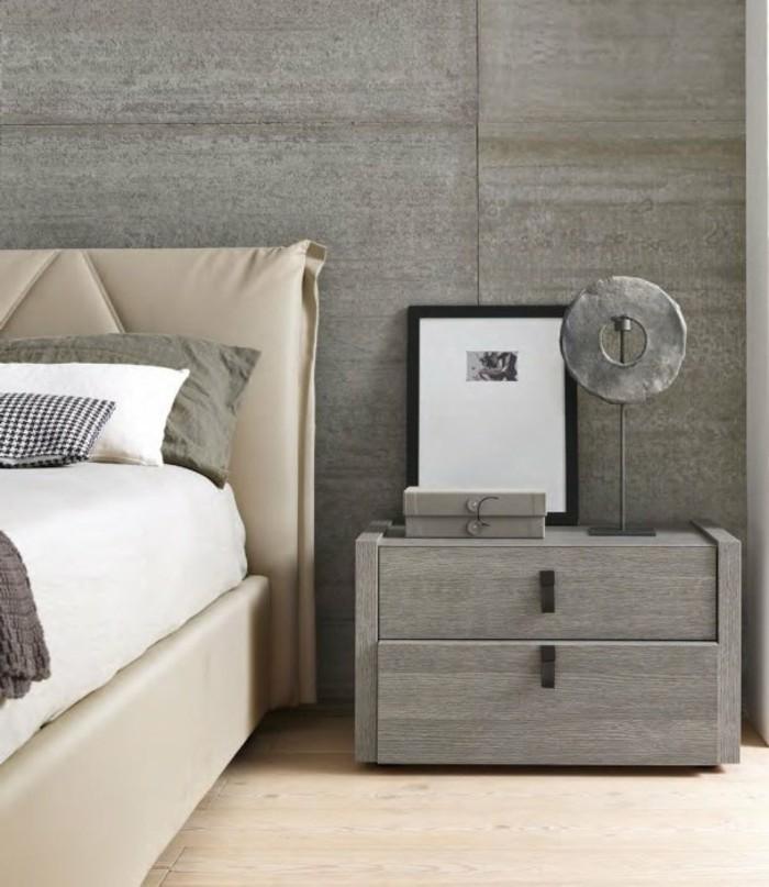 tolles-design-polsterbett-mit-bettkasten-helle-farben-im-schlafzimmer