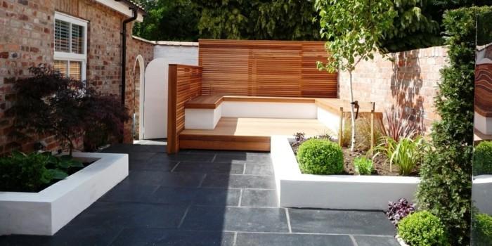 tolles-foto-terrassengestaltung-ideen-sonniges-wetter