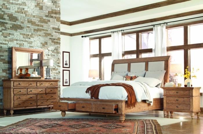 tolles-schlafzimmer-gestalten-und-dekorieren-bettkasten-für-polsterbett