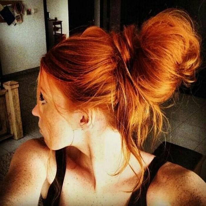 trendige-Ideen-für-Kupfer-Haare