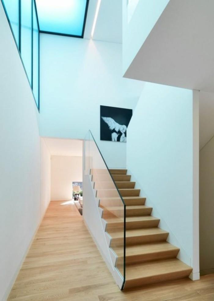 treppen-glasgeländer-für-haus-und-galerie