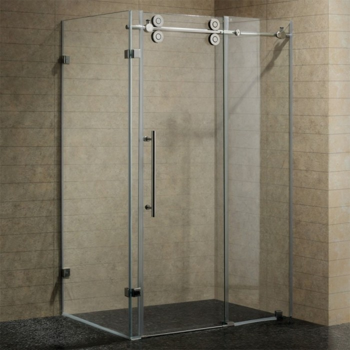 unikale-duschkabine-aus-glas-super-design-von-badezimmer