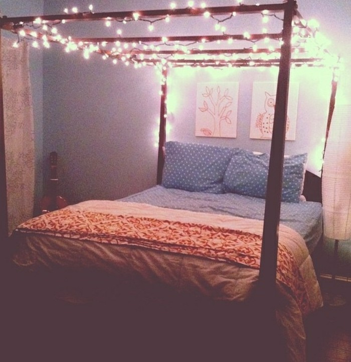unikale-schöne-dekobeleuchtung-im-herrlichen-schlafzimmer