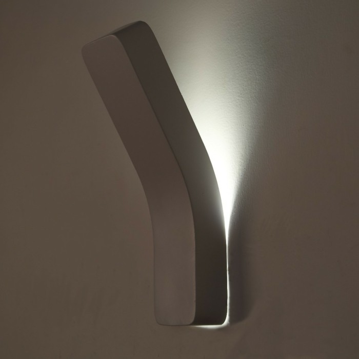 unikale-schlafzimmer-lampe-an-der-wand-super-modell