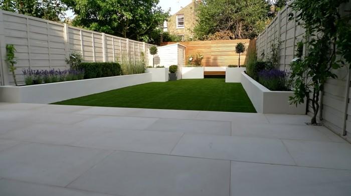 unikales-design-von-terrasse-cooles-ambiente
