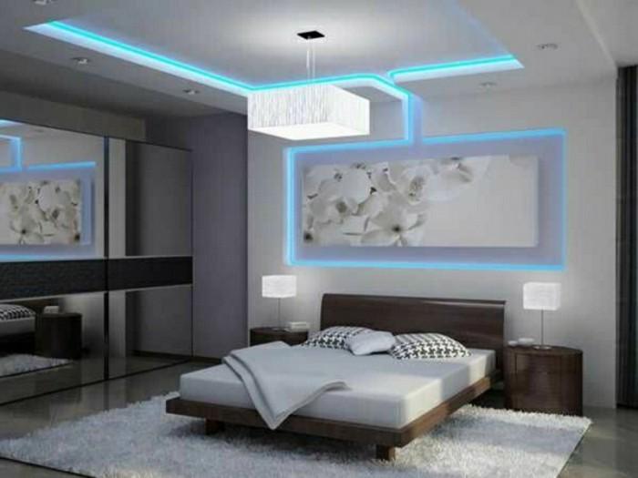 unikales-modell-led-bettleuchten-im-tollen-schlafzimmer