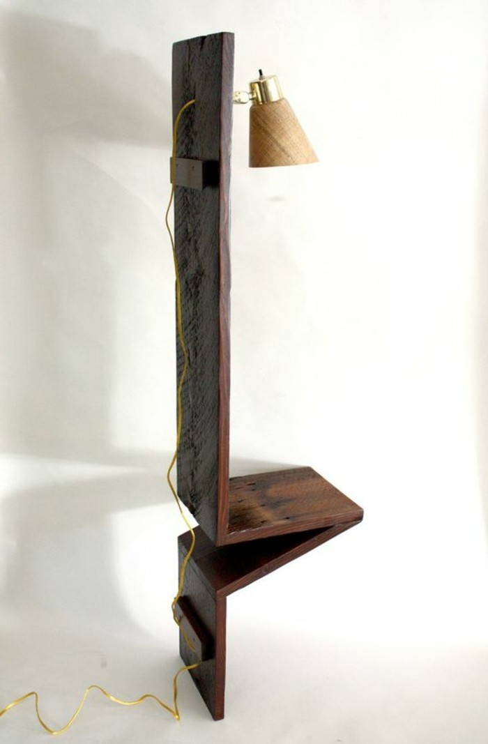 unikales-modell-stehlampe-tolles-design
