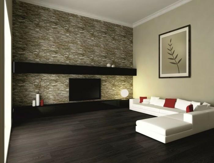 unikales-modell-vom-wohnzimmer-vinylbodem-bodenbelag-weißes-sofa