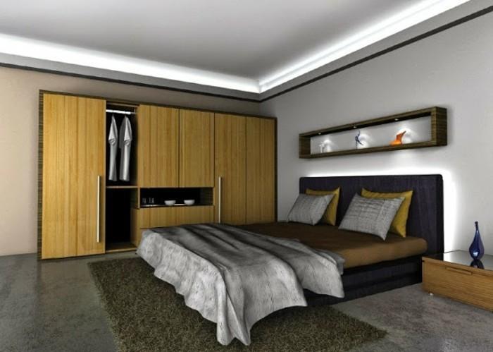 unikales-schlafzimmer-mit-led-beleuchtung-super-design