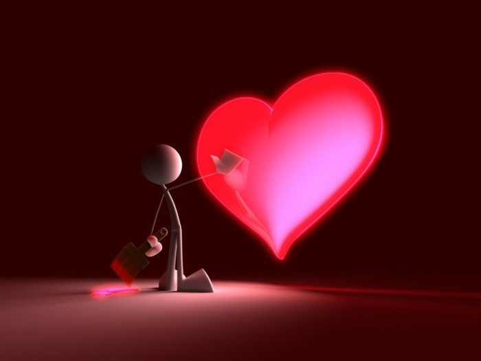 valentinstag-bilder-animation-rosiges-tolle-figur