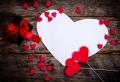 100 Valentinstag Bilder für jeden Geschmack!