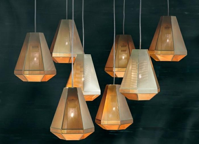 viele-moderne-hängeleuchten-für-ein-tolles-schlafzimmer