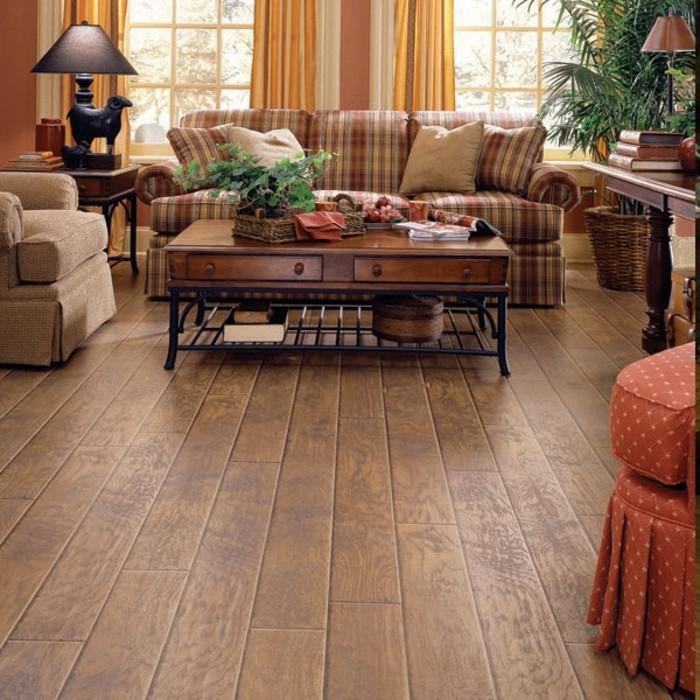 vinylboden-bodenbelag-super-tolles-design-vom-wohnzimmer-gemütliches-aussehen