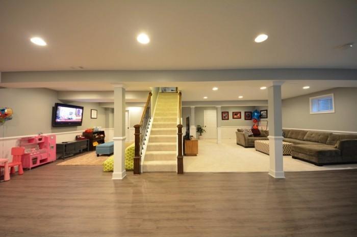 vinylboden-für-eine-moderne-innengestaltung