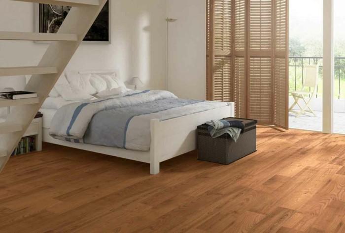 heller vinylboden raum und m beldesign inspiration. Black Bedroom Furniture Sets. Home Design Ideas