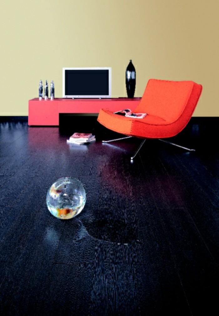 vinylboden-verlegen-originelle-ausstattung-vom-wohnzimmer