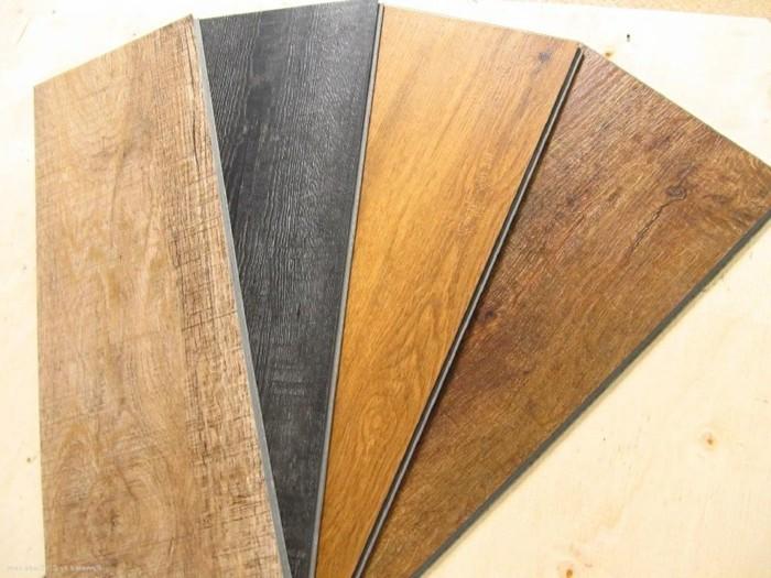 vinylboden-verlegen-wunderschönes-foto