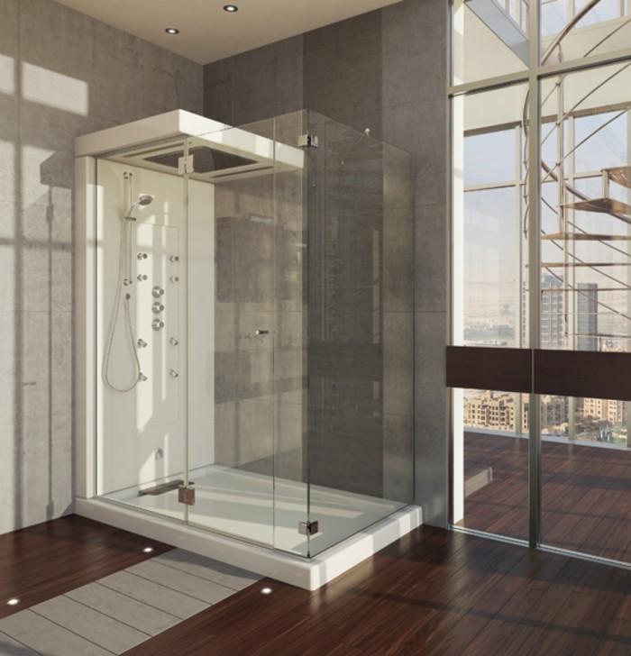 walk-in-dusche-aus-glas-im-schicken-badezimmer