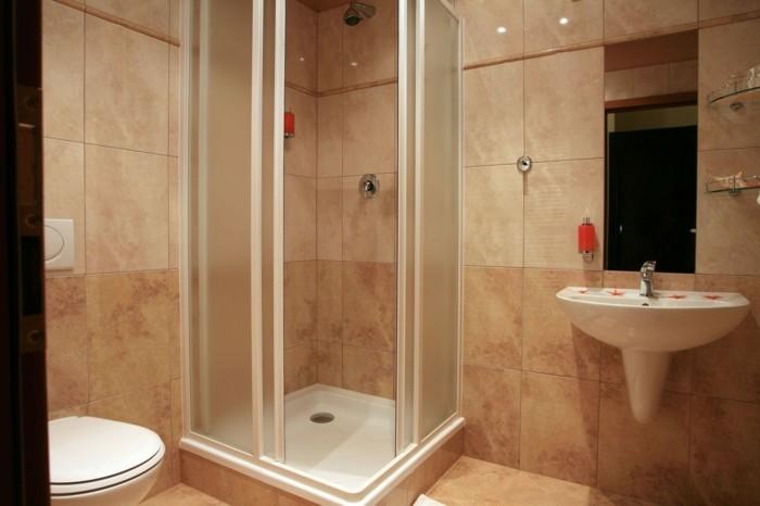 walk-in-dusche-aus-glas-interessante-interieur-ideen-fürs-bad