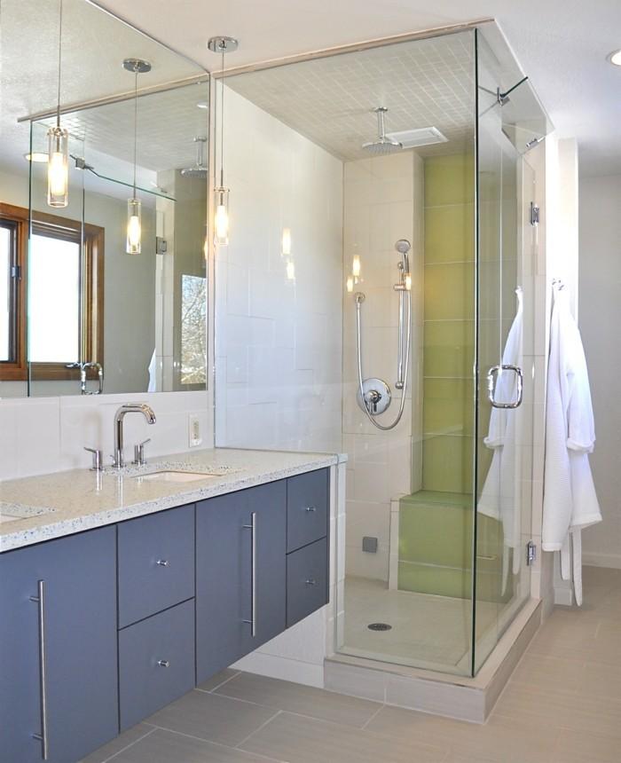 walk-in-dusche-aus-glas-tolles-design-walk-in-dusche-aus-glas-neben-waschbecken