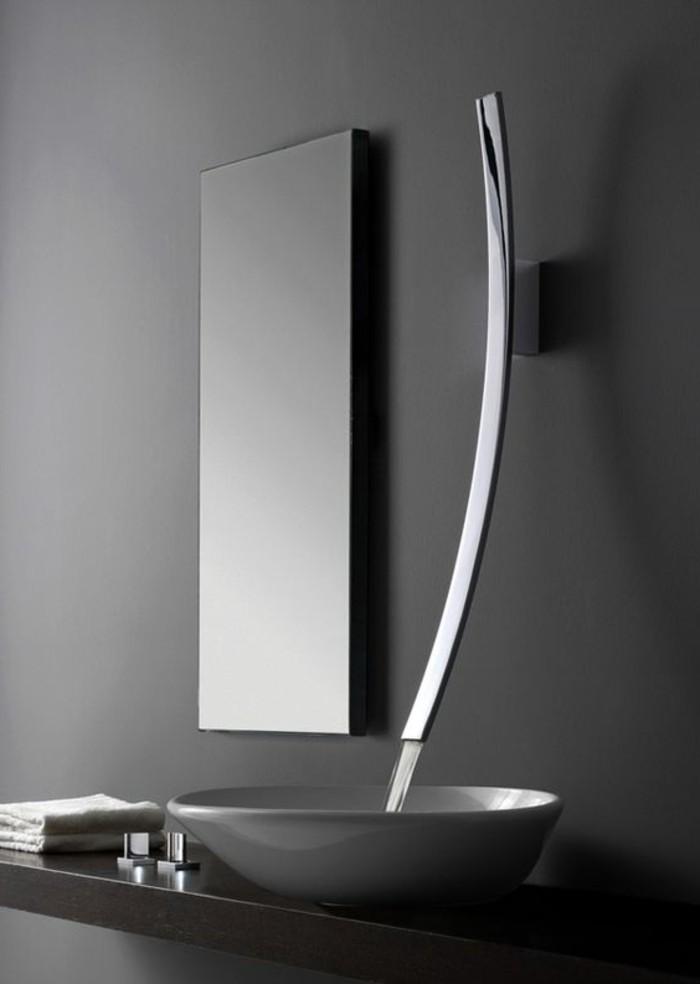 waschbecken-design-originell-modernes-badezimmer-möbel