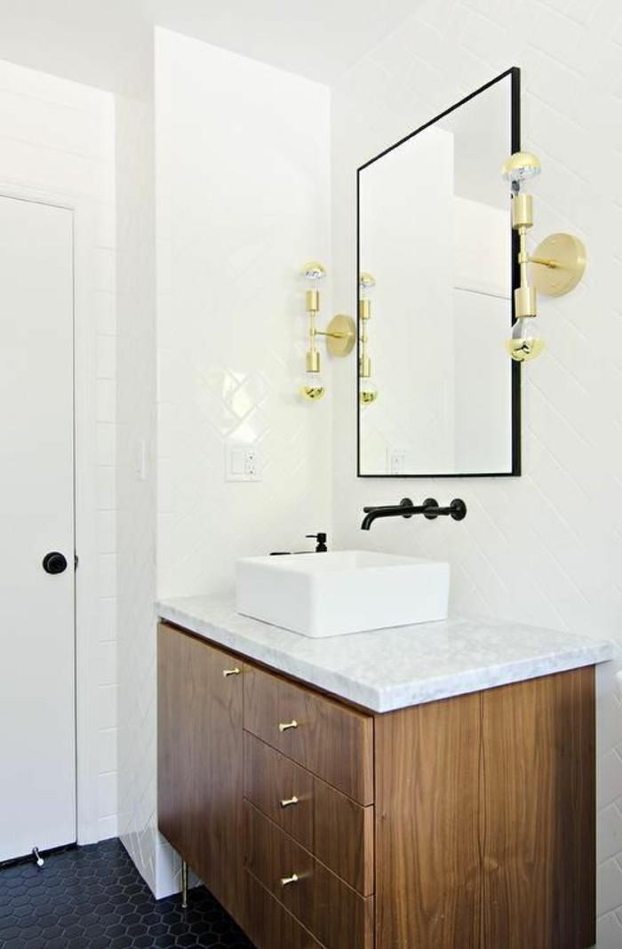waschtisch-aus-holz-im-modernen-badezimmer