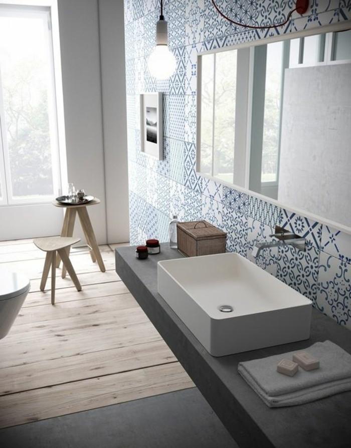 waschtisch-selber-bauen-tolles-modell-badezimmer