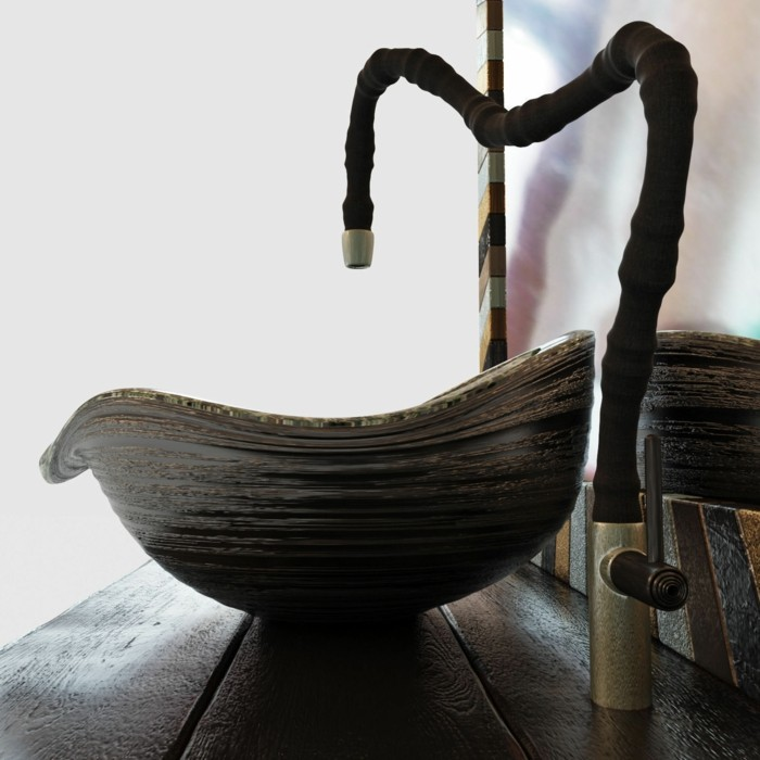 waschtischplatte-interessantes-modell-diy-badezimmer-gestaltung