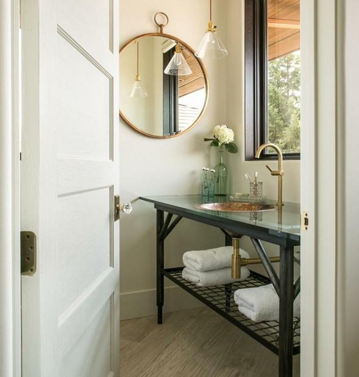 waschtischunterschrank selber bauen waschtischunterschrank selber bauen die qual der wahl. Black Bedroom Furniture Sets. Home Design Ideas