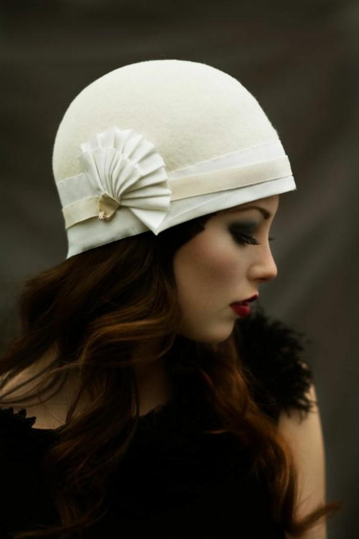 Gemütlich Nähmustern 1920er Jahre Mode Fotos - Schal-Strickende ...