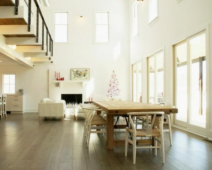 weißes-interieur-vinylboden-modernes-design-vom-wohnzimmer