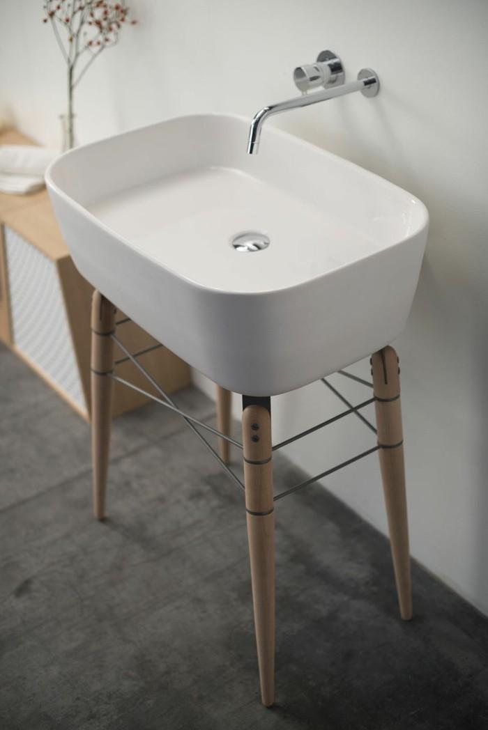 weißes-waschbecken-und-waschtisch-selber-bauen-modernes-bad