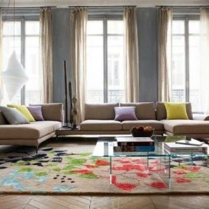 115 Schne Ideen Fr Wohnzimmer In Beige