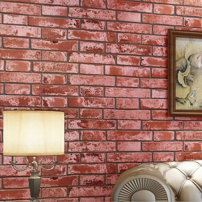 wunderschöne-backstein-tapete-kreative-farbe-im-wohnzimmer