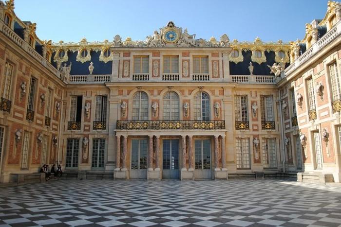 Hotel Venise Parigi
