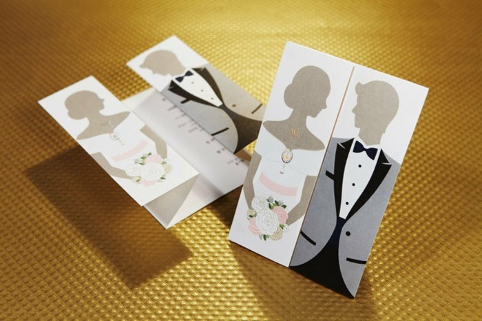 wunderschöne-diy-einladungskarten-kreatives-aussehen