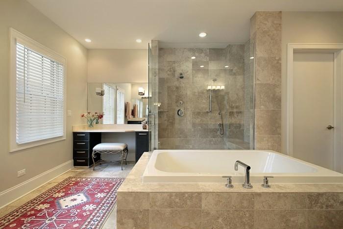 wunderschöne-duschkabine-aus-glas-interessantes-design-badezimmer
