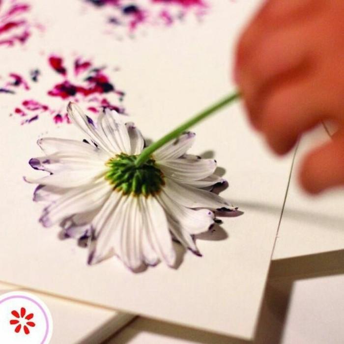 wunderschöne-einladungskarten-kreative-gestaltung