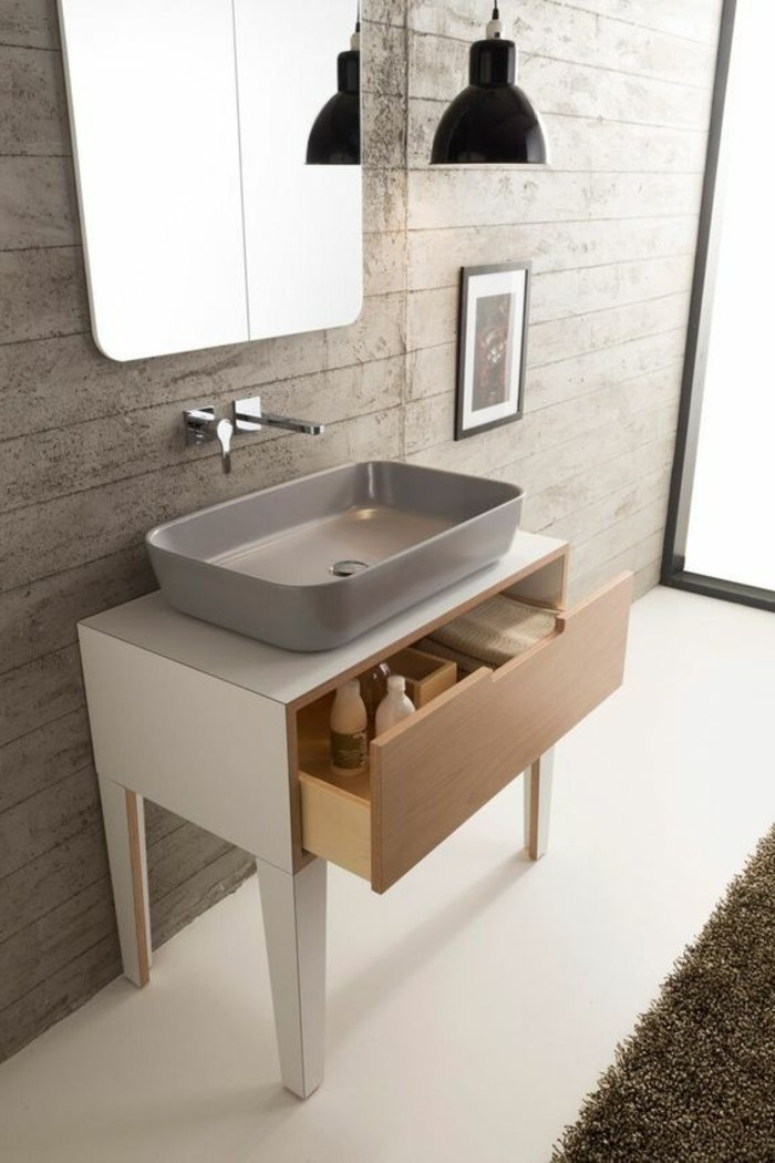 wunderschöne-gestaltung-vom-badezimmer-tolles-modell-waschbecken