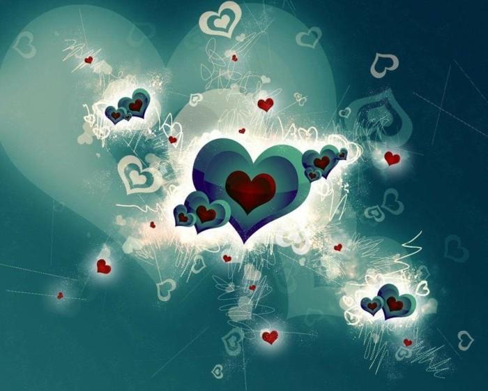 wunderschöne-kreative-valentinstag-bilder-sehr-effektvolle-darstellung