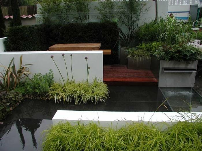 wunderschöne-moderne-terrasse-gestalten-herrliches-ambiente