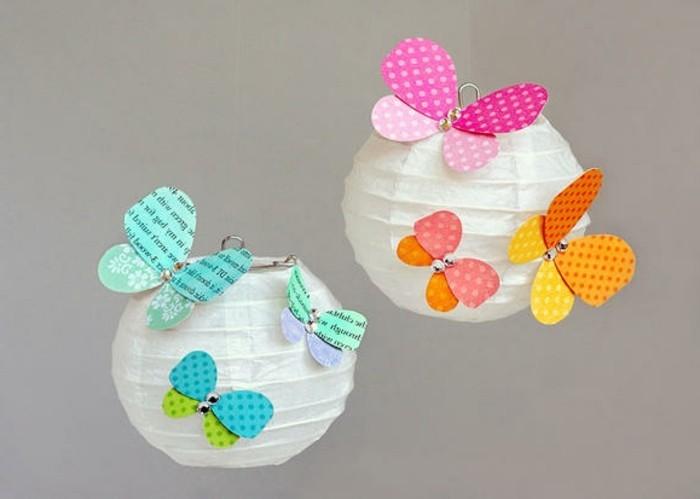 wunderschöne-papierblumen-interessante-farben-diy-kreatives-modell
