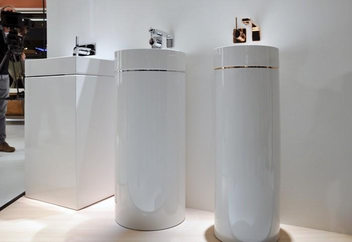 wunderschöne-waschbecken-in-weißer-farbe-modernes-design