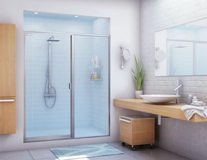 wunderschönes-badezimmer-mit-eleganter-duschkabine-aus-glas