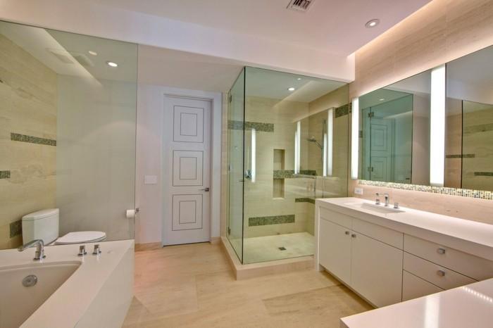 wunderschönes-badezimmer-tolle-duschkabine-originelle-gestaltung