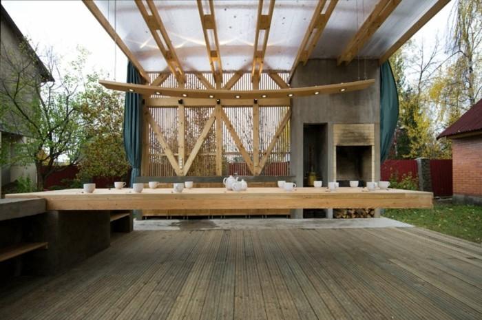 wunderschönes-design-von-terrasse-interessante-sitzbank