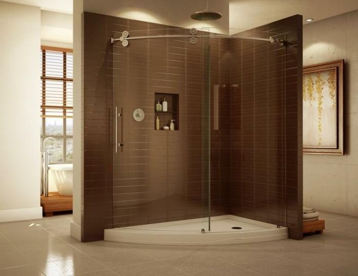 wunderschönes-modell-badezimmer-elegante-duschkabine-aus-glas