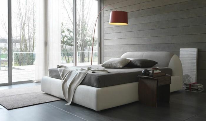 wunderschönes-modell-polsterbett-mit-bettkasten-graues-interieur