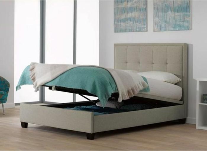 wunderschönes-modell-polsterbett-mit-bettkasten-helles-schlafzimmer